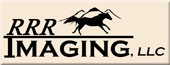 RRR Imaging, LLC